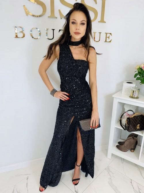 Sukienka PALOMA BLACK