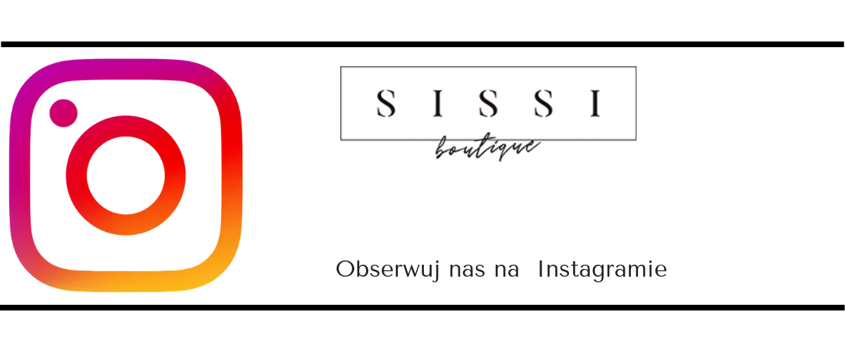 /thumbs/fit-1200x500/2019-05::1557385651-butik-instagram.png