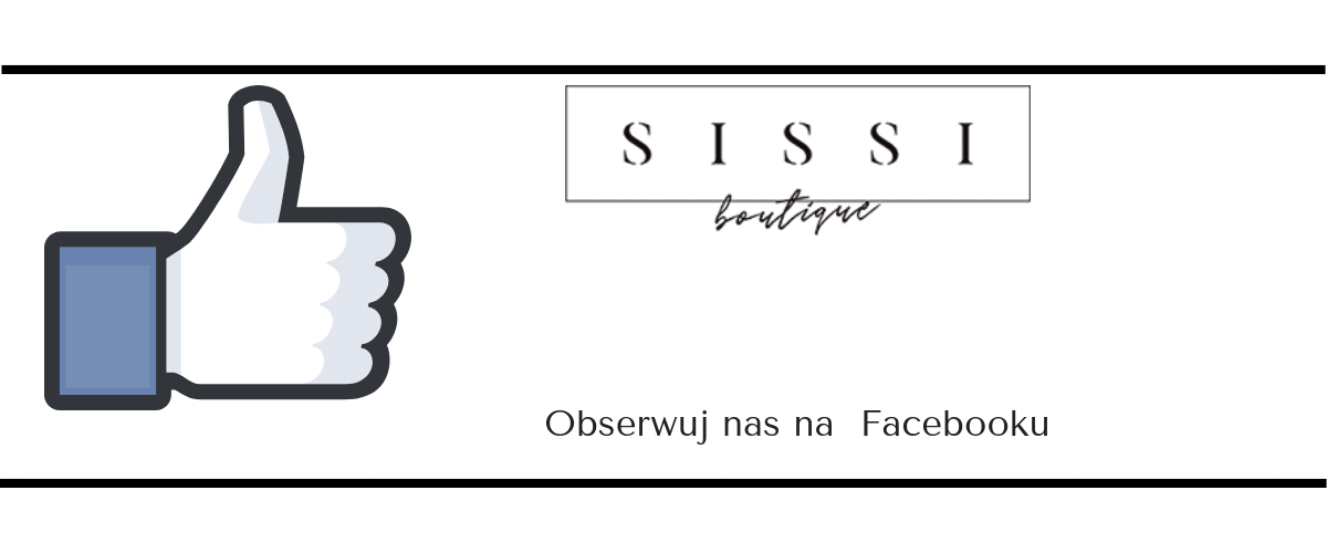 /thumbs/fit-1200x500/2019-05::1557385726-butik-facebook.png