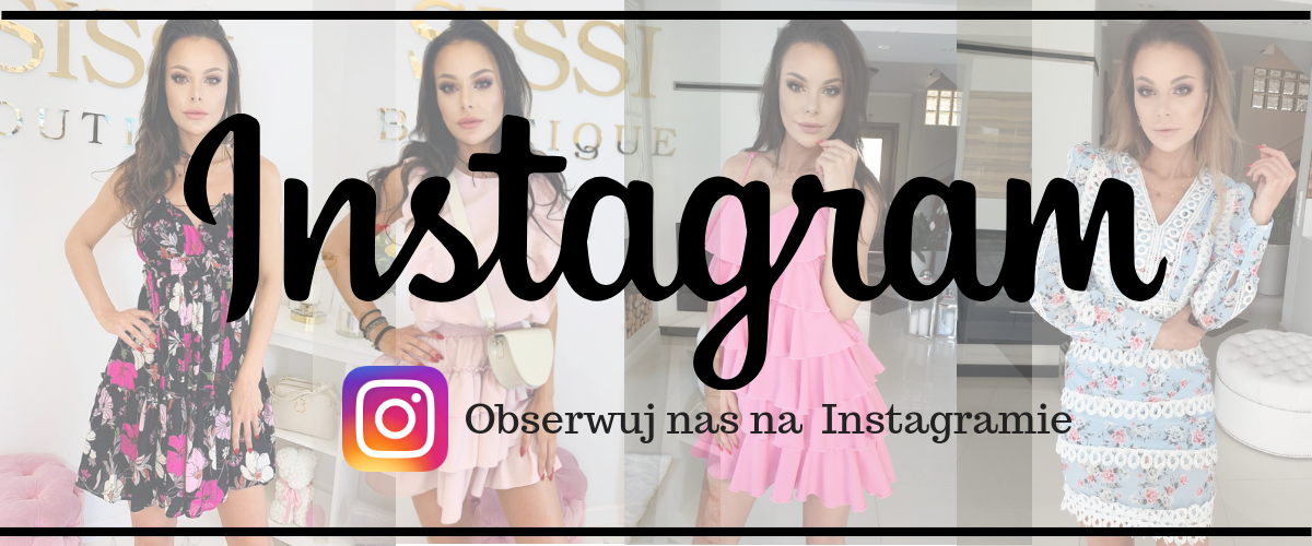 /thumbs/fit-1200x500/2019-08::1564817921-instagram-sissi.png