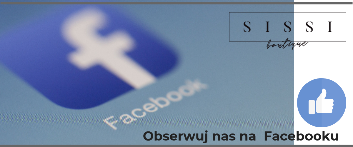/thumbs/fit-1200x500/2019-08::1564818424-facebook-sissi.png