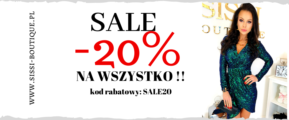 /thumbs/fit-1200x500/2019-11::1572864318-sale-sissi-20.png
