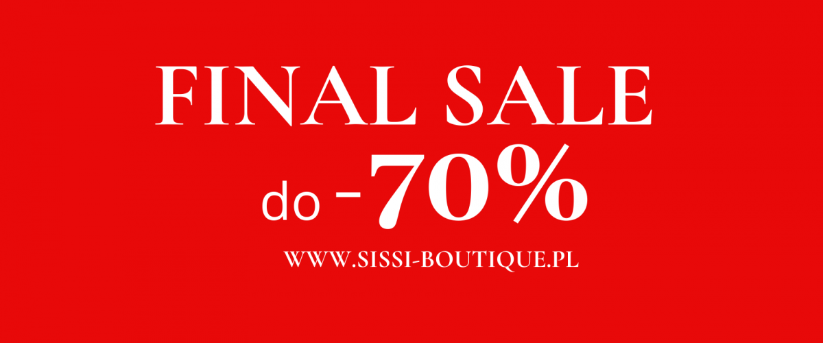 /thumbs/fit-1200x500/2020-01::1578734185-final-sale-70.png