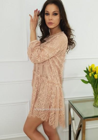 Sukienka INGRID