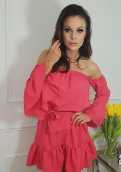 Sukienka FELICITY