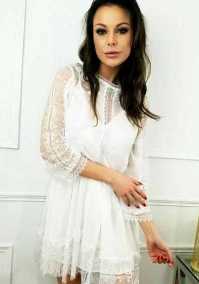 Sukienka MARGARET