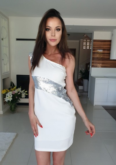 a53a060e73f140 Butik z Sukienkami • Internetowy • Modne Ubrania - Butik Sissi-Boutique