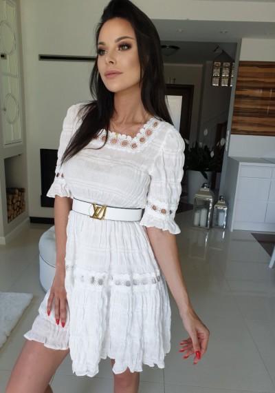 Sukienka SARAH