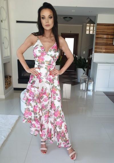 Sukienka FLAVOUR