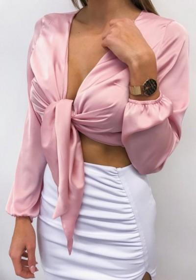 Bluzka GINA ROSE