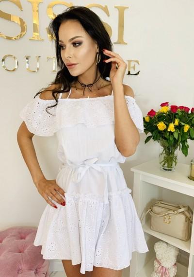 Sukienka JULIETT