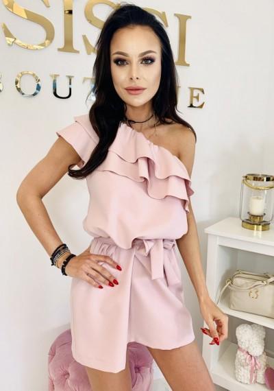 Sukienka ELENA ROSE