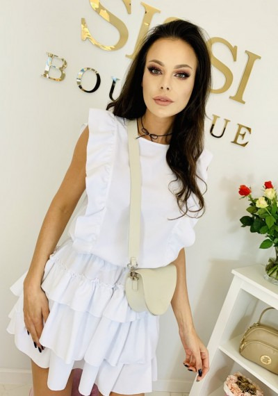 1d0c9398458d29 Butik Online z Ekskluzywną Odzieżą Damską - Butik Sissi-Boutique