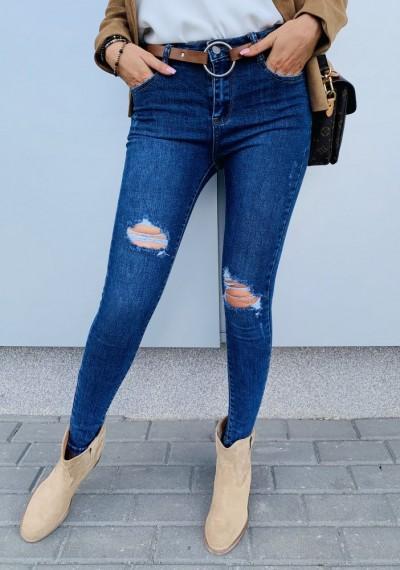 Spodnie PARAISO