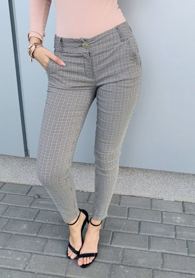 Spodnie LUCY