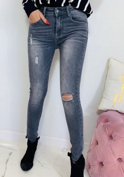 Spodnie DOLLY