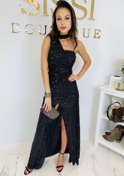 Sukienka PALOMA BLACK 2