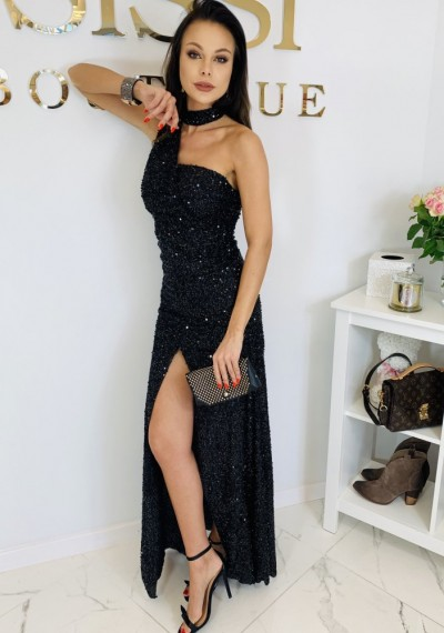 Sukienka PALOMA BLACK 3