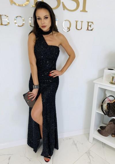 Sukienka PALOMA BLACK 4