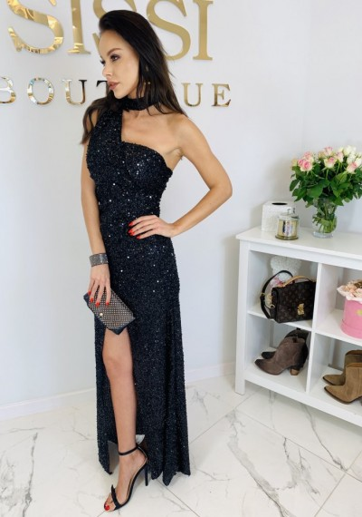 Sukienka PALOMA BLACK 5