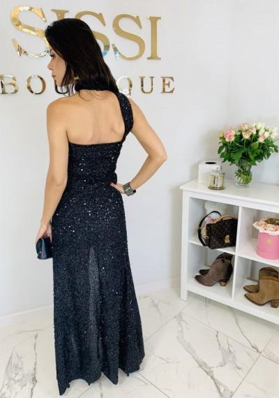 Sukienka PALOMA BLACK 6