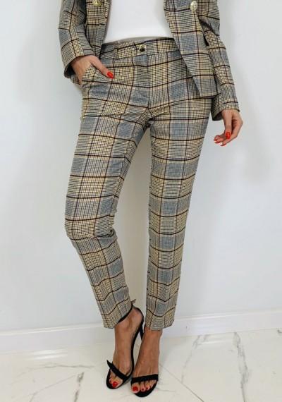 Spodnie CHARM