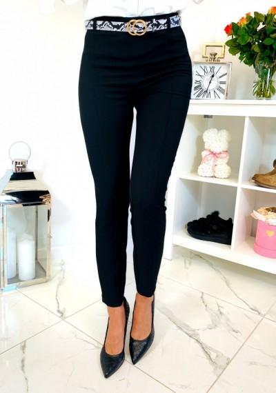Spodnie SNEEKY