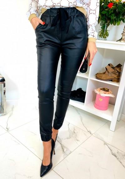 Spodnie LEA