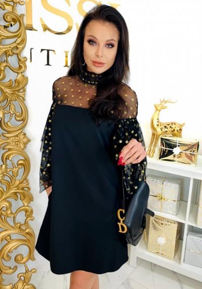 Sukienka LENA STARS