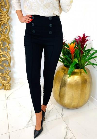 Spodnie MARRY
