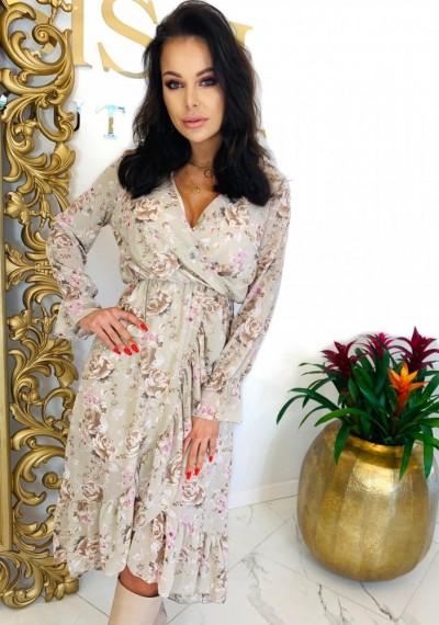 Sukienka ASTORIA
