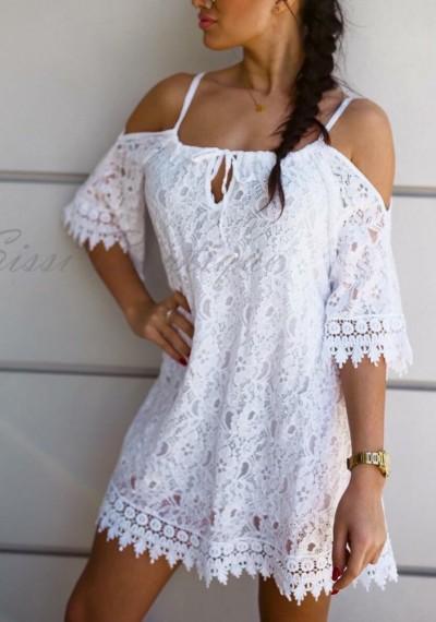 Sukienka BAHAMA