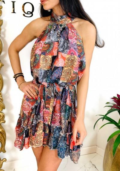 Sukienka MARCIA 3