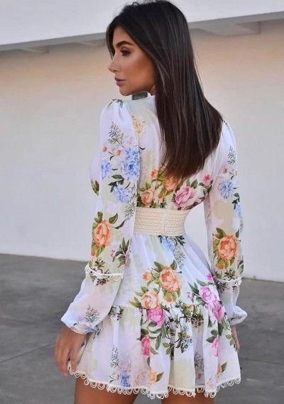 Sukienka DORA 1
