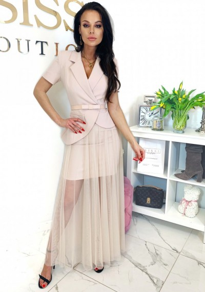 Sukienka ASTRID