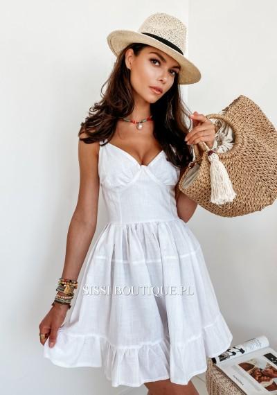Sukienka BERRY