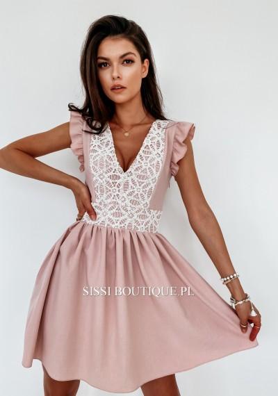 Sukienka OPHELIA