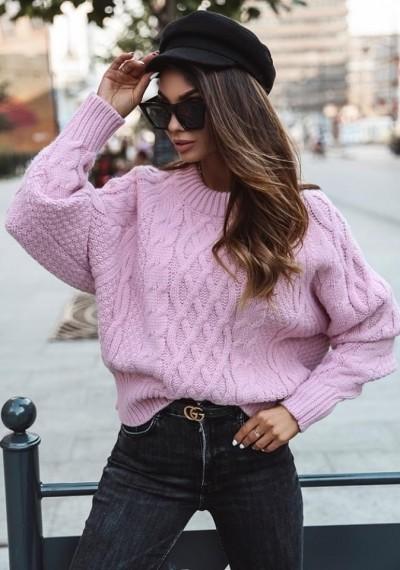 Sweter JOLIE ROSE