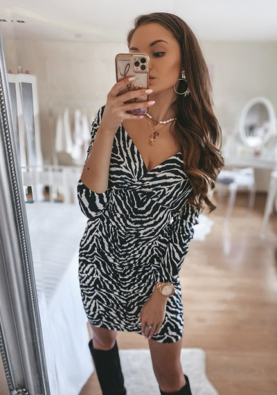 Sukienka CODY