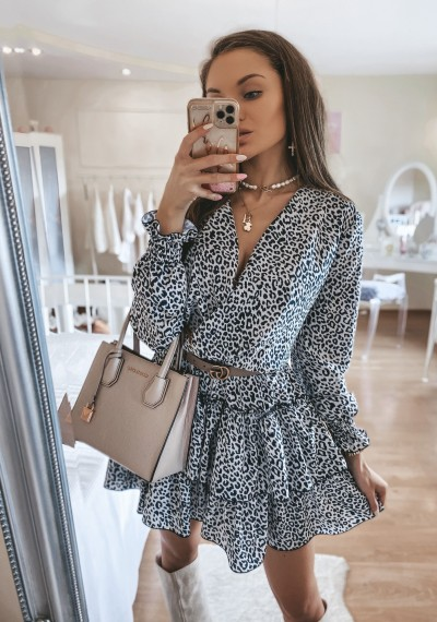 Sukienka MADISON